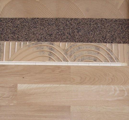 acousticork. Black Bedroom Furniture Sets. Home Design Ideas